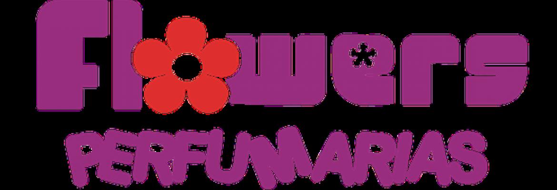 Flowers Perfumarias