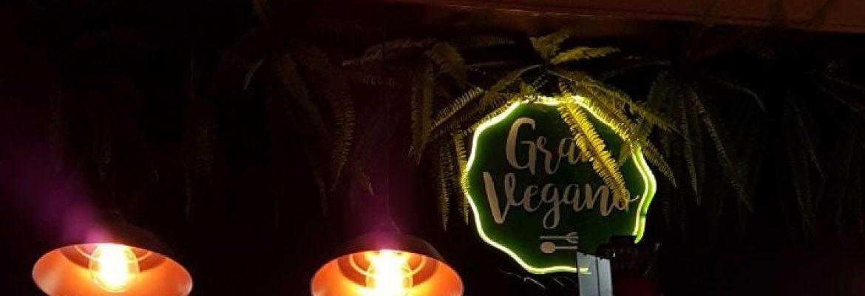 Gran Vegano
