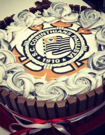 FC BRIGADEIROS GOURMET
