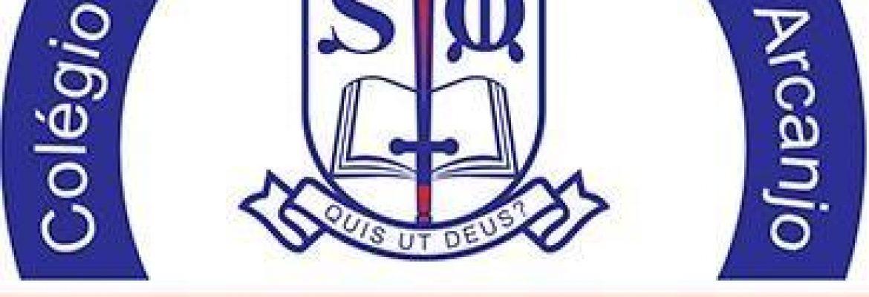 Colégio Franciscano São Miguel Arcanjo