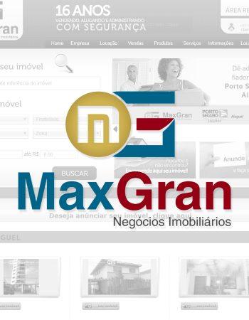 Max Gran Imóveis