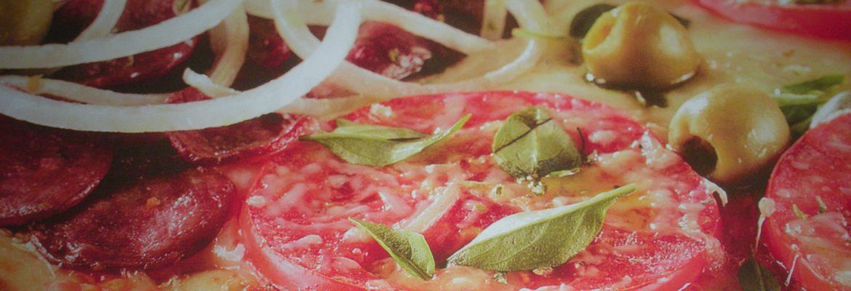 Dom Fiorito Pizza e Esfihas