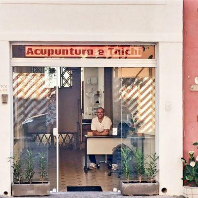 zen acupuntura