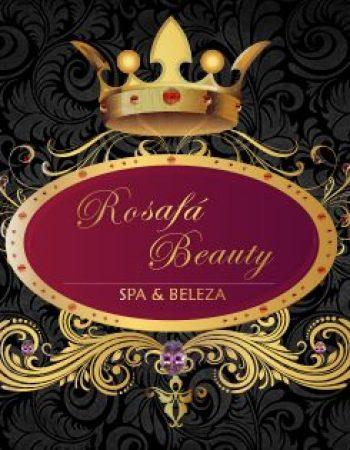 RosaFá Beauty